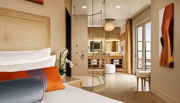 amenities_img3