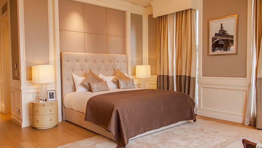 residence_bedroom